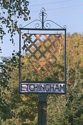 Working In Etchingham And Oven Light Bulbs.